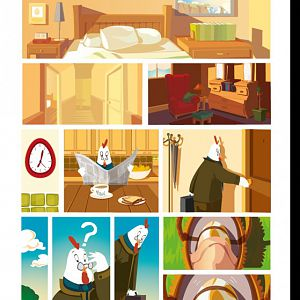 planche01save031.png